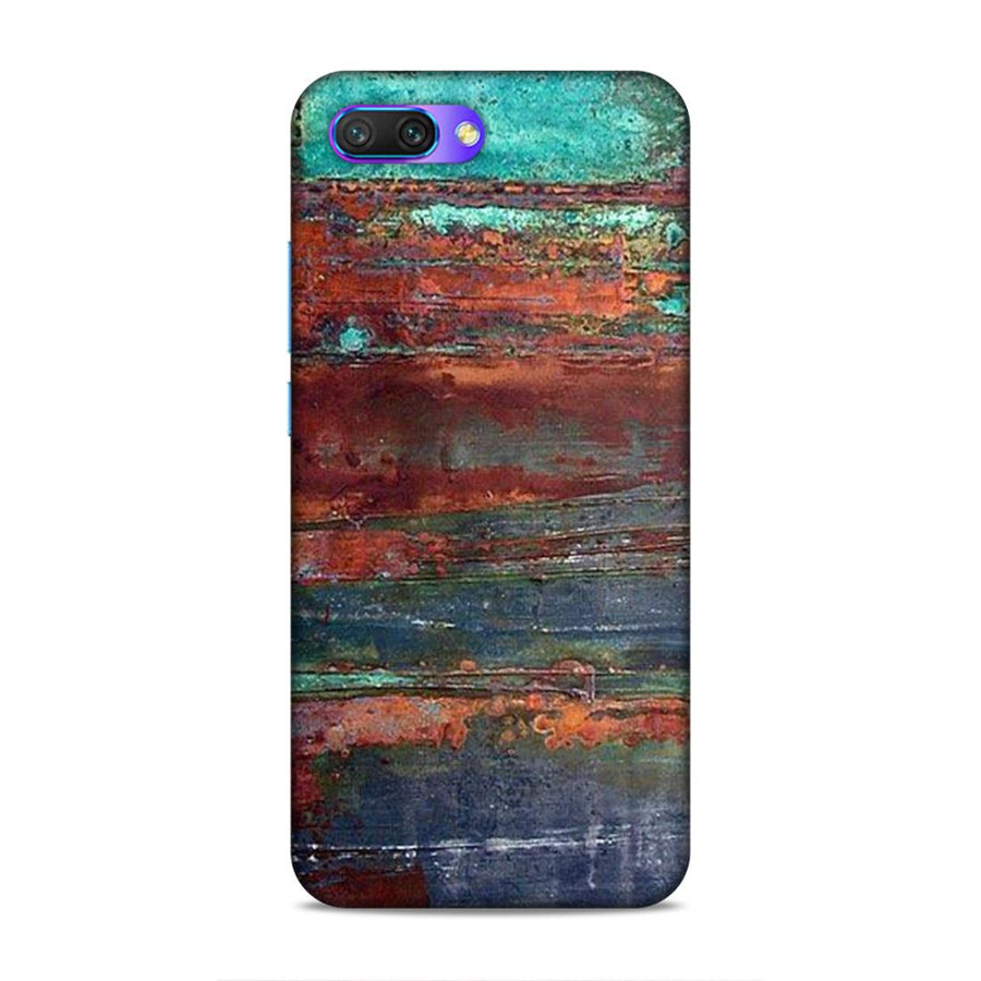 Phone Cases,Xiaomi Phone Cases,Honor 10,Texture