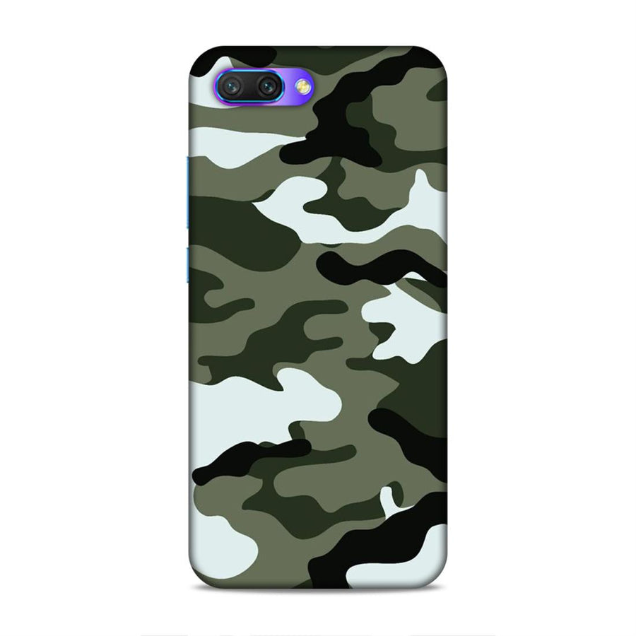 Phone Cases,Xiaomi Phone Cases,Honor 10,Gaming