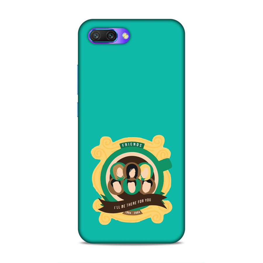 Phone Cases,Xiaomi Phone Cases,Honor 10,Friends