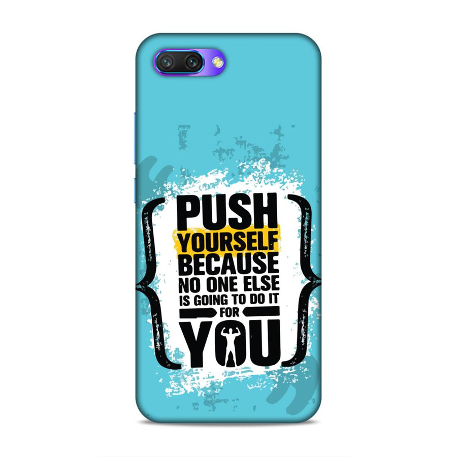 Phone Cases,Xiaomi Phone Cases,Honor 10,Gym
