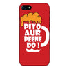 iPhone 6/6s Cases,Beard,Phone Cases,Apple Phone Cases