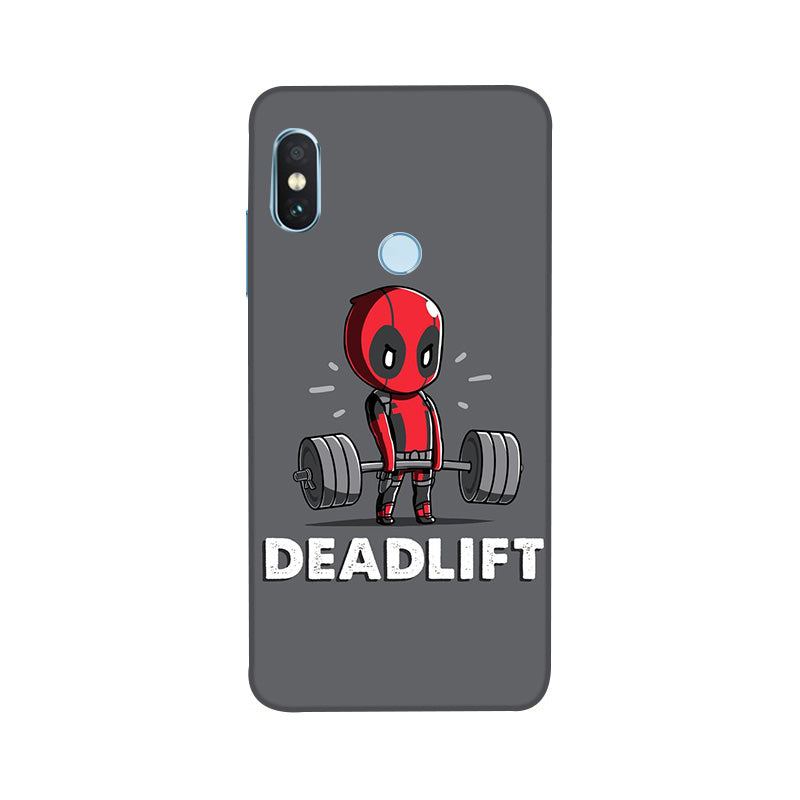 Redmi Note 6 Pro,Superheroes,Phone Cases,Xiaomi Phone Cases
