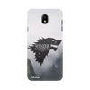 Game Of Thrones,J7 Pro,