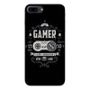 iPhone 8 Plus Cases,Gaming,Phone Cases,Apple Phone Cases