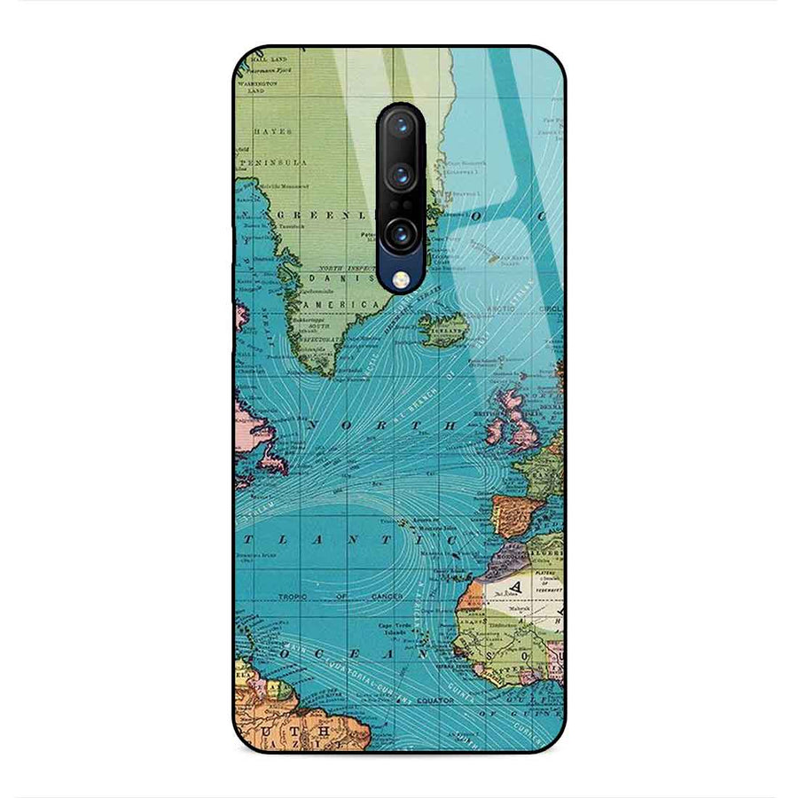 Glass Phone Cases,Oneplus Glass Phone Cases,Oneplus 7 Pro Glass Case