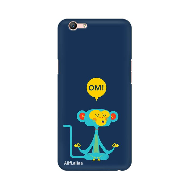 Good Vibes,Oppo A57,Oppo Phone Cases,Phone Cases