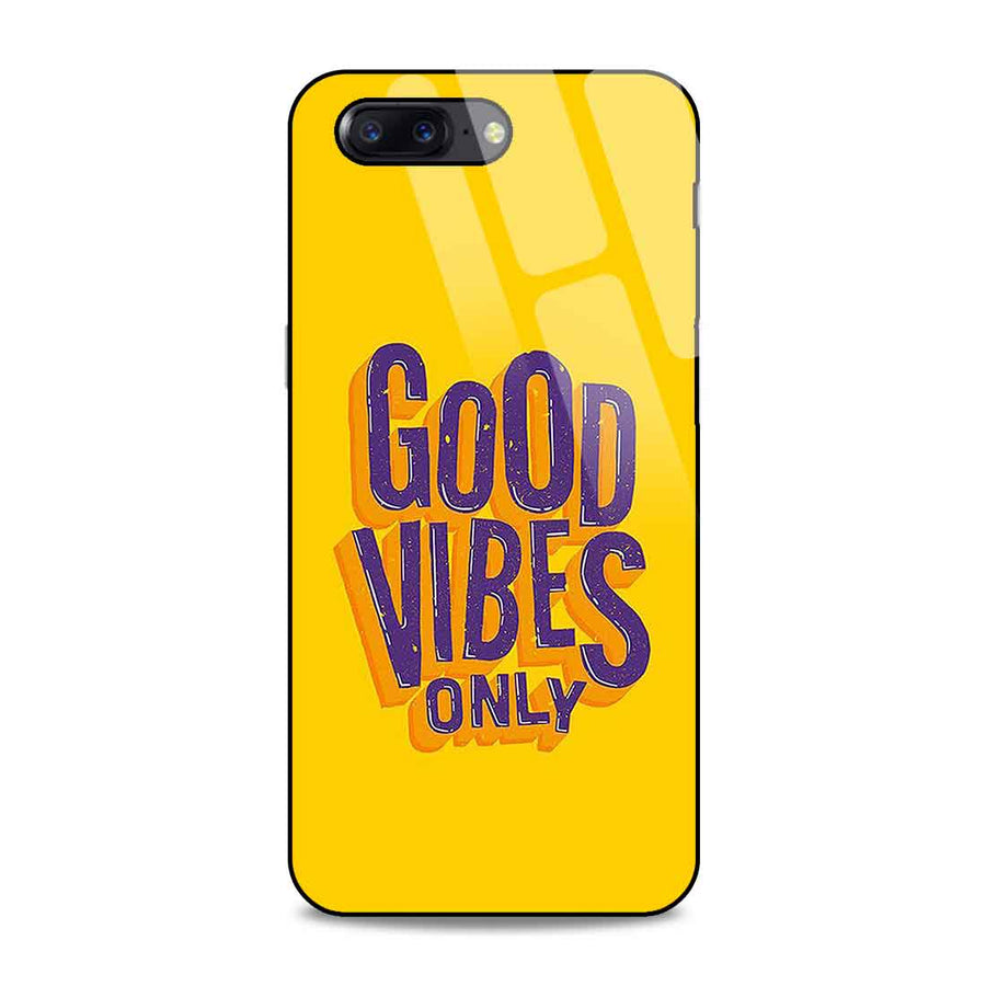 Glass Phone Cases,Oneplus Glass Phone Cases,Oneplus 5 Glass Case