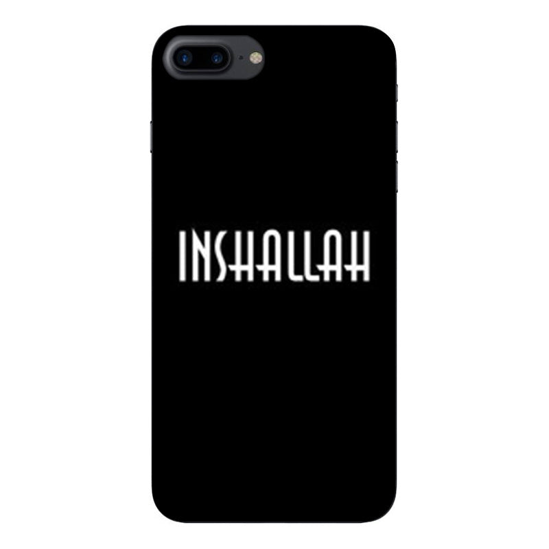 iPhone 8 Plus Cases,Indian God,Phone Cases,Apple Phone Cases