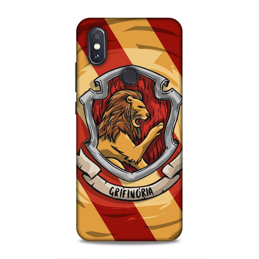 Soft Phone Case,Phone Cases,Xiaomi Phone Cases,Mi A2 Soft Case,Money Heist