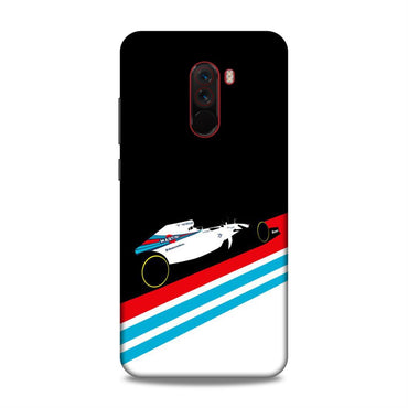 Phone Cases,Xiaomi Phone Cases,Poco F1,Abstract