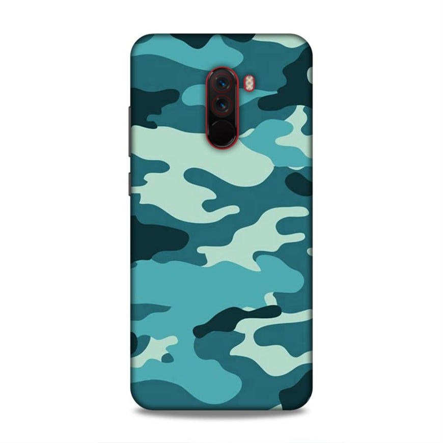 Phone Cases,Xiaomi Phone Cases,Poco F1,Gaming