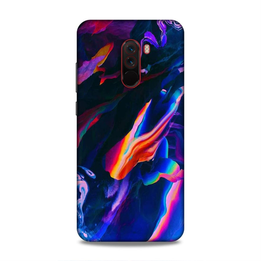 Soft Phone Case,Phone Cases,Apple Phone Cases,Poco F1 Soft Case,Abstract