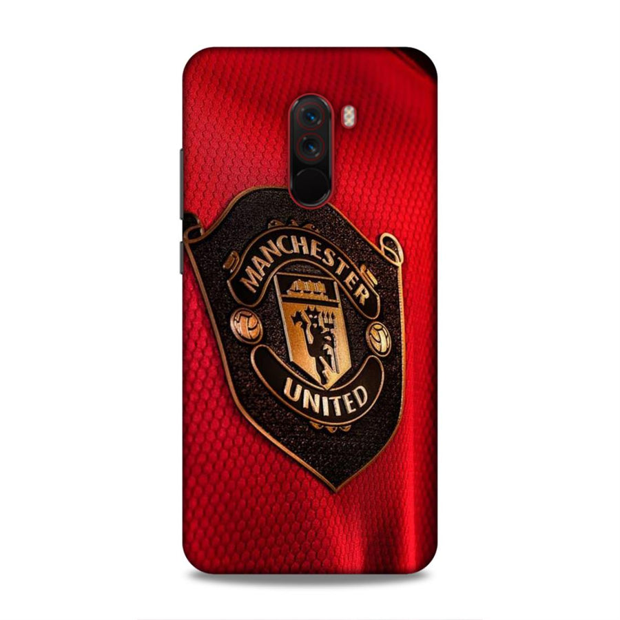 Soft Phone Case,Phone Cases,Apple Phone Cases,Poco F1 Soft Case,Football