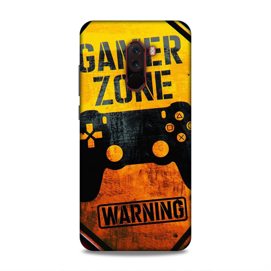 Soft Phone Case,Phone Cases,Apple Phone Cases,Poco F1 Soft Case,Gaming