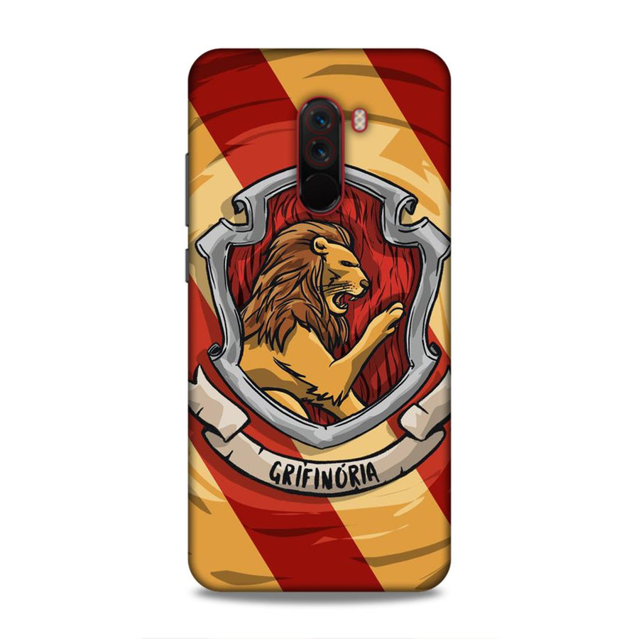 Soft Phone Case,Phone Cases,Apple Phone Cases,Poco F1 Soft Case,Money Heist