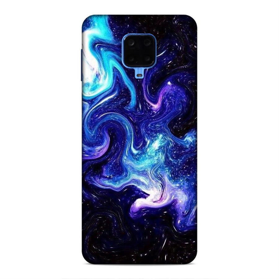 Phone Cases,Xiaomi Phone Cases,Poco M2 Pro,Space