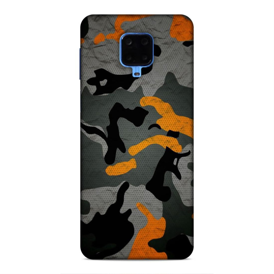Phone Cases,Xiaomi Phone Cases,Poco M2 Pro,Gaming