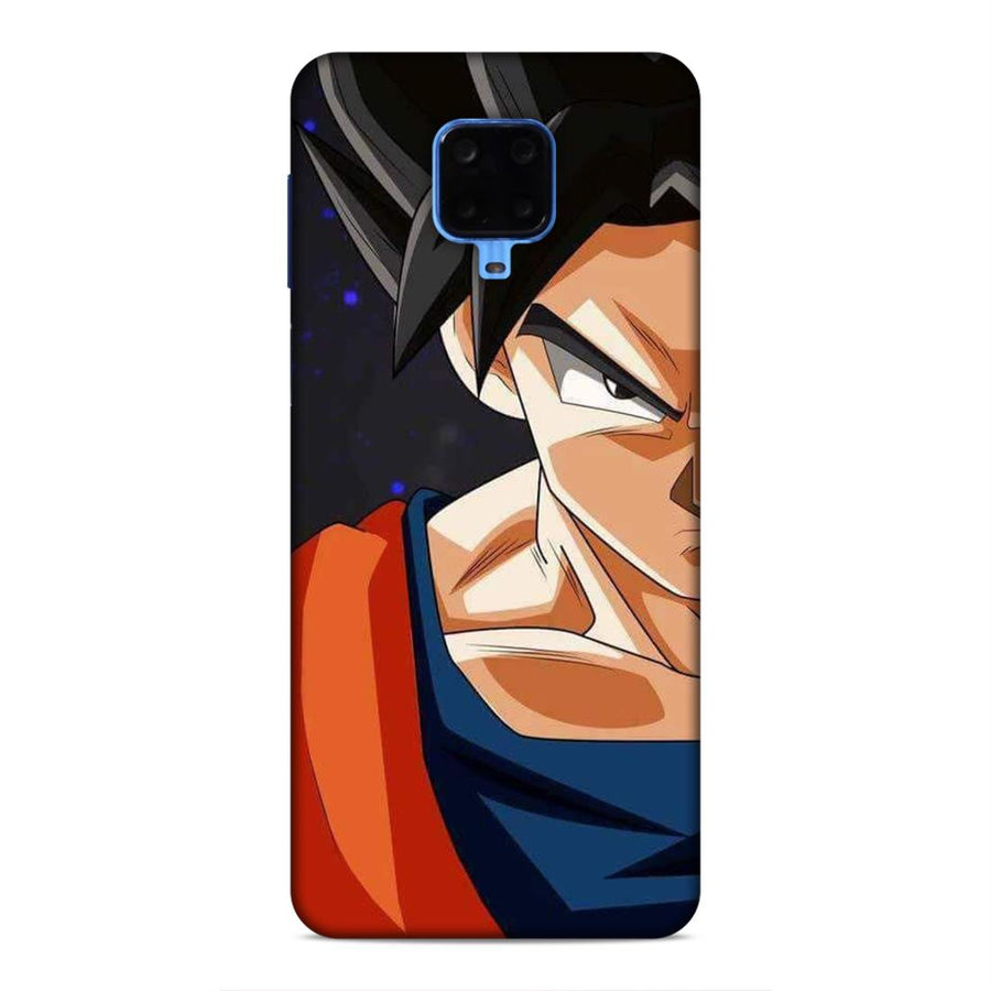 Phone Cases,Xiaomi Phone Cases,Poco M2 Pro,Cartoon