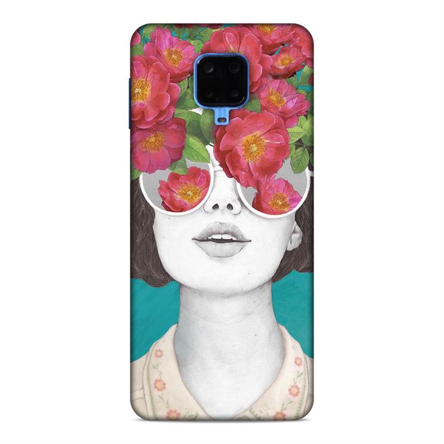 Phone Cases,Xiaomi Phone Cases,Poco M2 Pro,Girl Collections