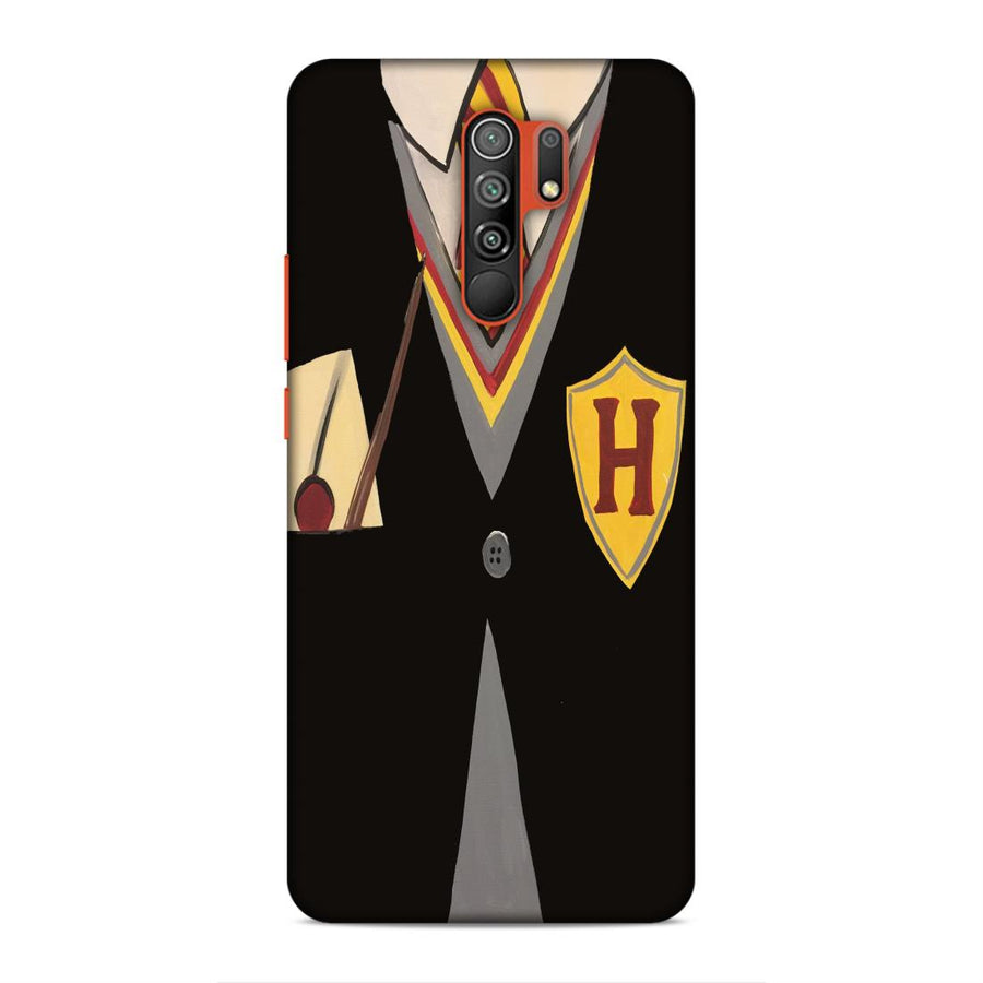 Phone Cases,Xiaomi Phone Cases,Poco M2,Harry Potter
