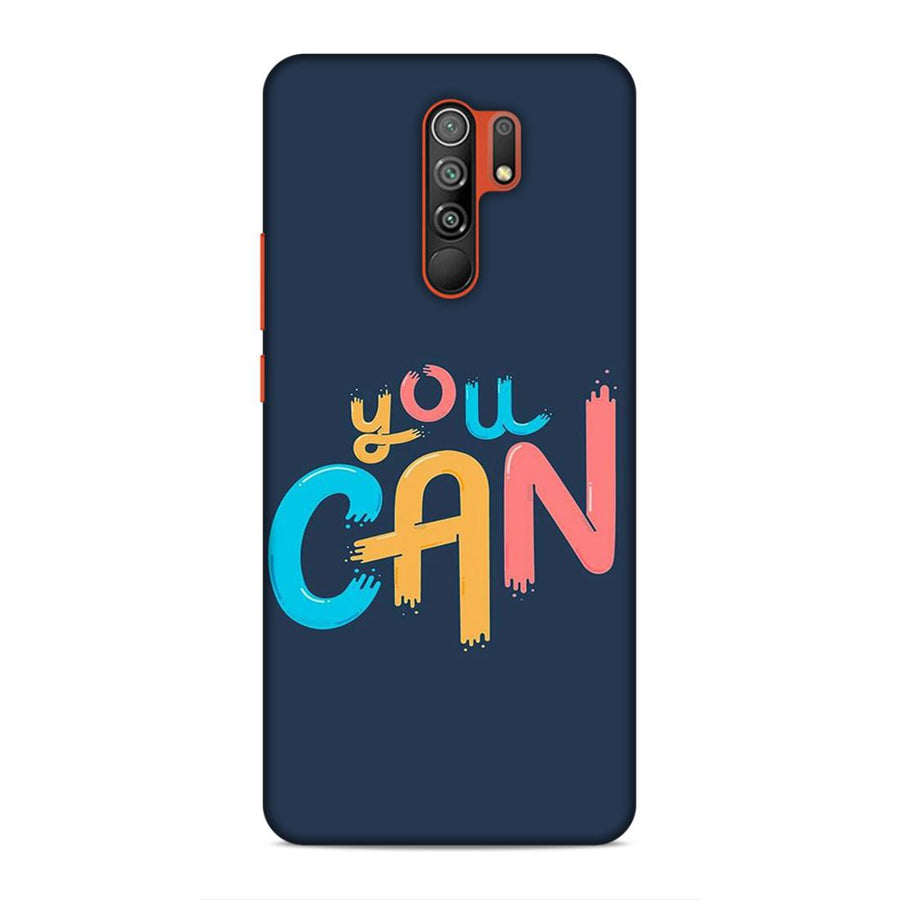 Phone Cases,Xiaomi Phone Cases,Poco M2,Typography