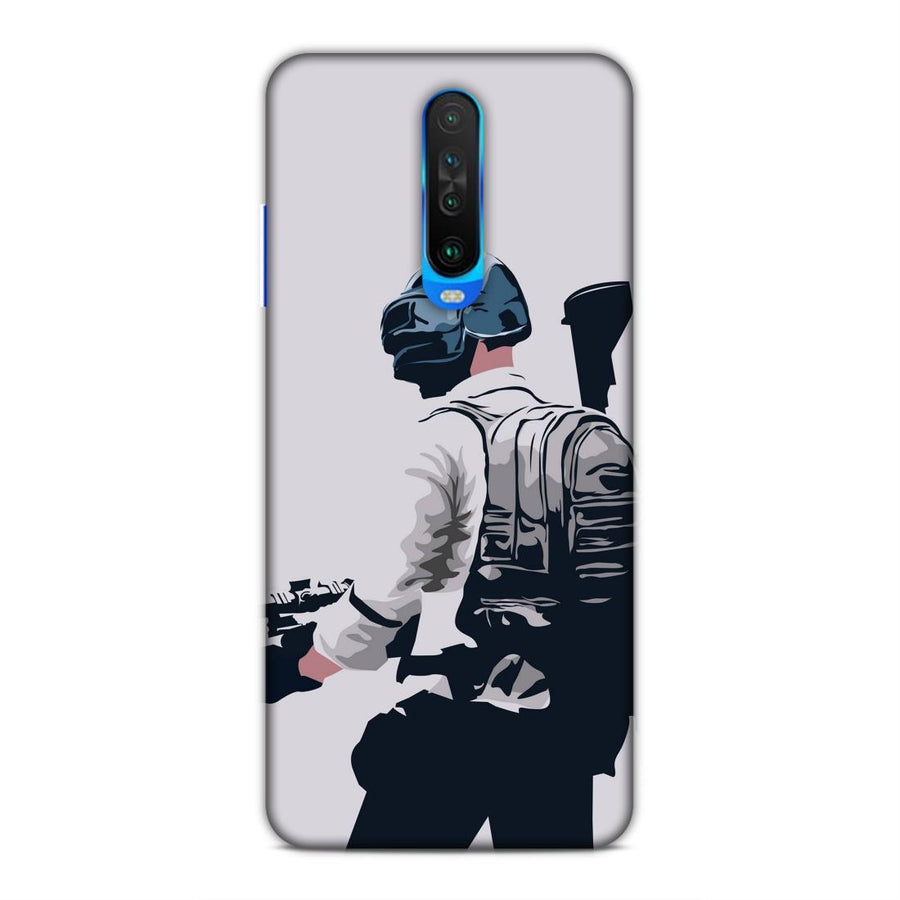 Phone Cases,Xiaomi Phone Cases,Xiaomi Poco X2,Gaming