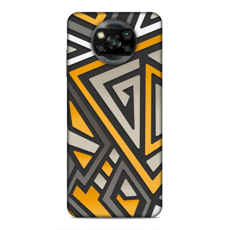 Phone Cases,Xiaomi Phone Cases,Poco X3,Abstract