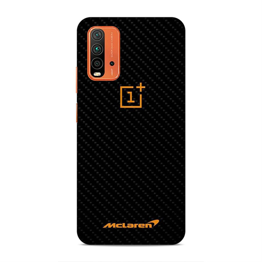 Abstract Redmi 9 Power Designer Phone Case nx 1263