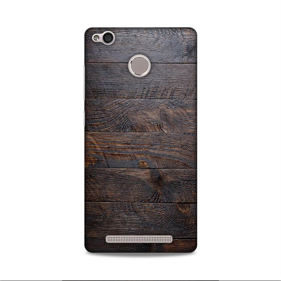 Phone Cases,Xiamomi Phone Cases,Redmi 3s Prime,Texture
