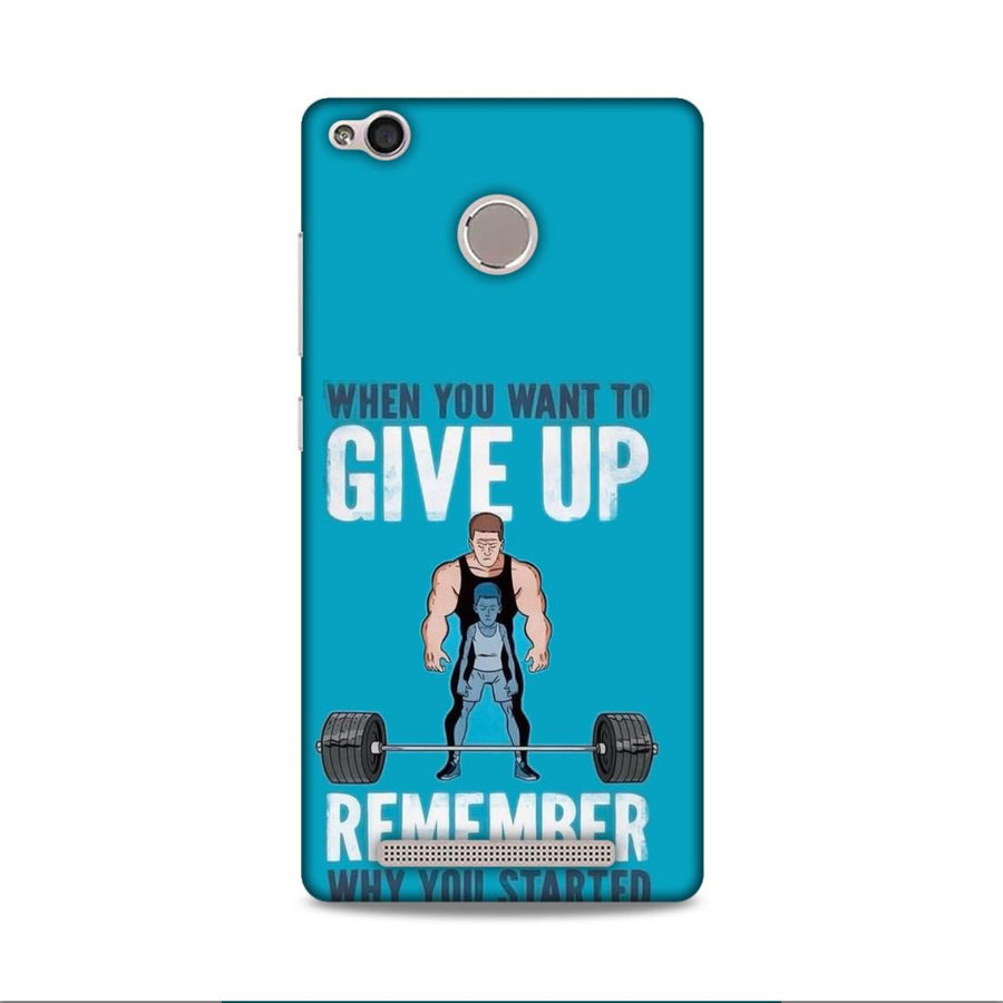 Phone Cases,Xiamomi Phone Cases,Redmi 3s Prime,Girl Collections
