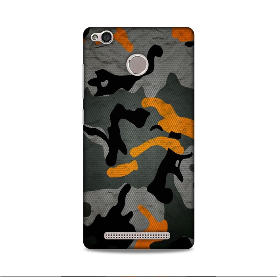 Phone Cases,Xiamomi Phone Cases,Redmi 3s Prime,Gaming