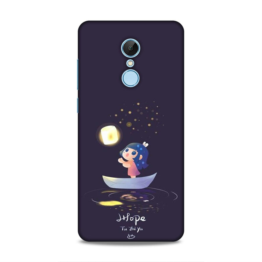 Phone Cases,Xiaomi Phone Cases,Redmi 5,Girl Collections