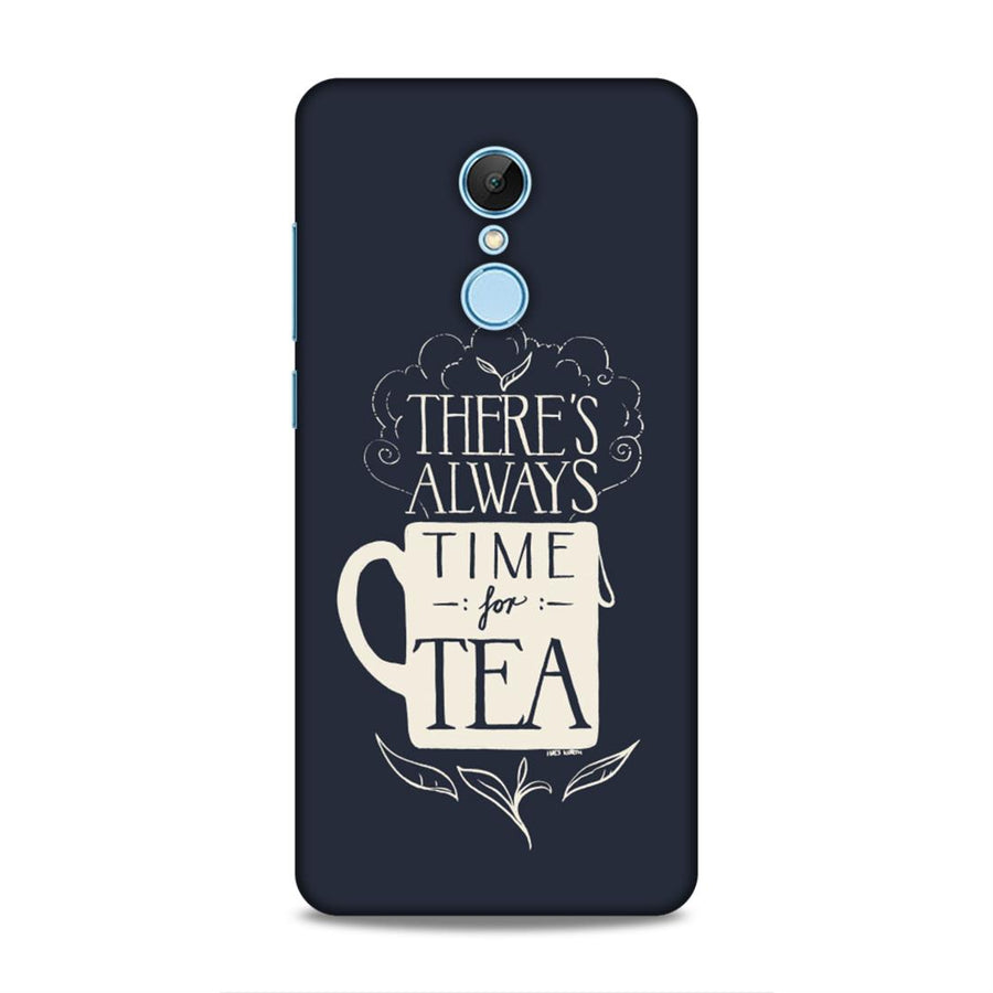 Phone Cases,Xiaomi Phone Cases,Redmi 5,Coffee Lovers