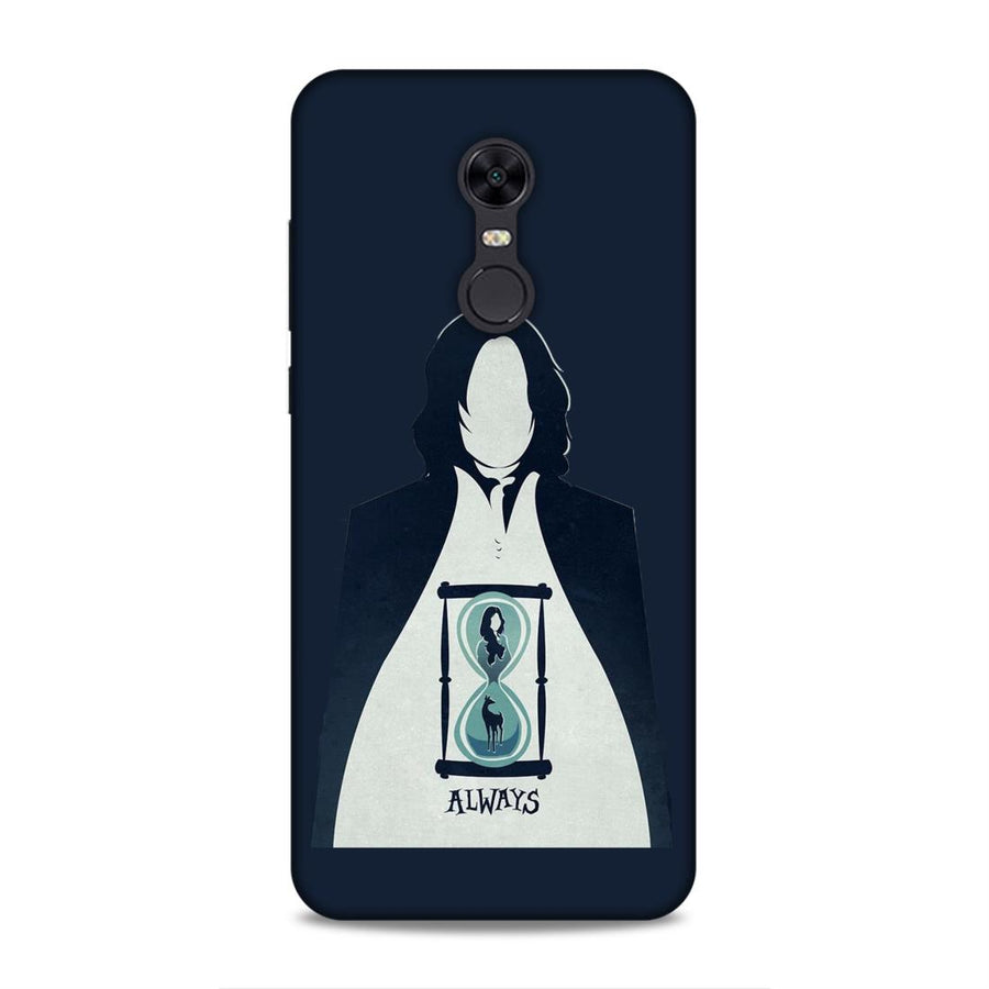 Soft Phone Case,Phone Cases,Xiaomi Phone Cases,Redmi Note 5 Soft Case,Money Heist