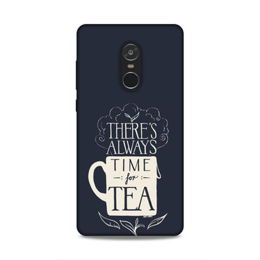 Phone Cases,Xiaomi Phone Cases,Redmi Note 4,Coffee Lovers