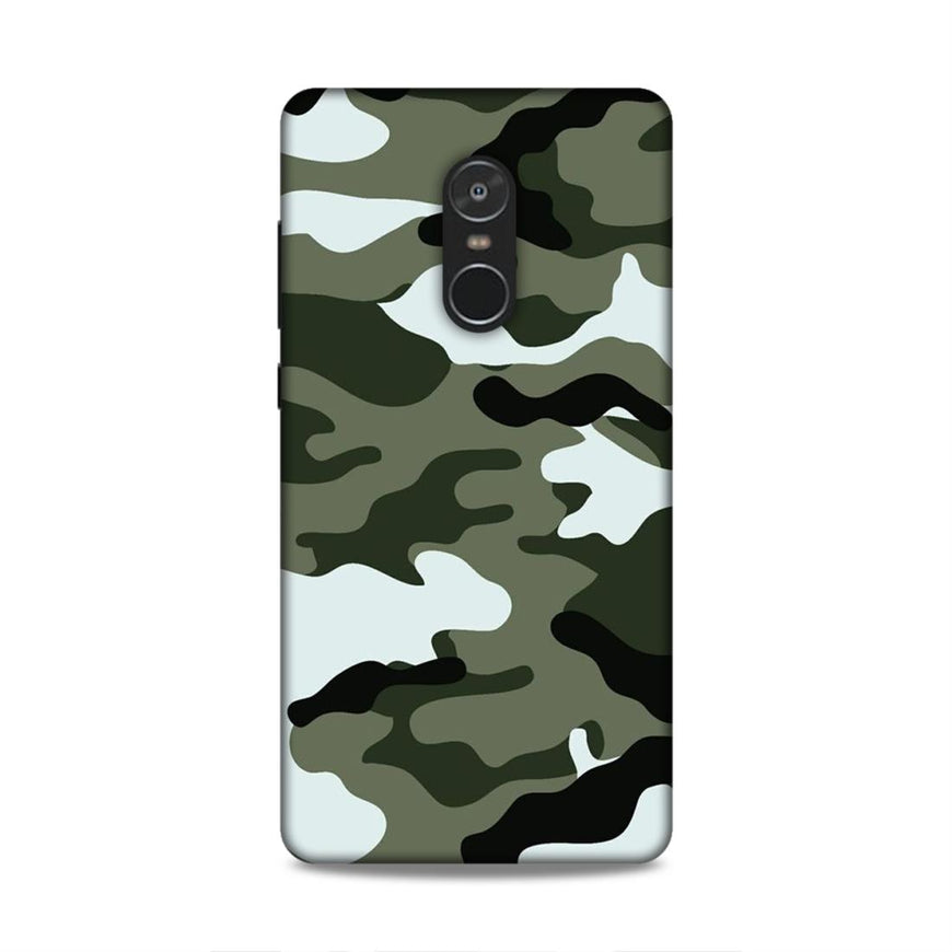 Phone Cases,Xiaomi Phone Cases,Redmi Note 4,Gaming