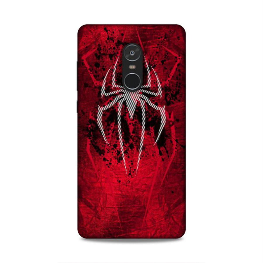 Soft Phone Case,Phone Cases,Xiaomi Phone Cases,Redmi Note 4 Soft Case,Superheroes