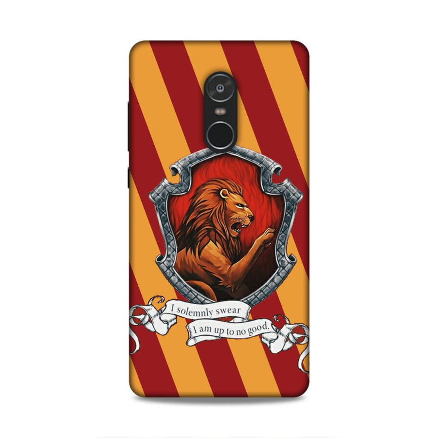 Soft Phone Case,Phone Cases,Xiaomi Phone Cases,Redmi Note 4 Soft Case,Money Heist