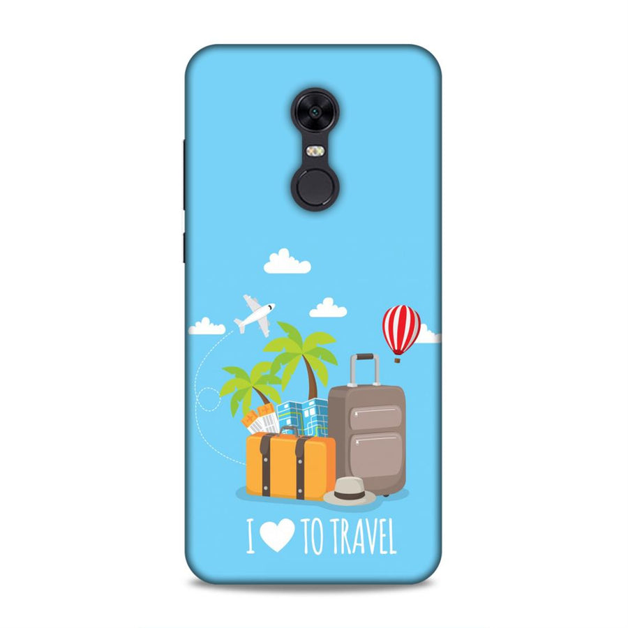 Phone Cases,Xiaomi Phone Cases,Redmi Note 5,Abstract