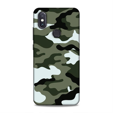 Phone Cases,Xiaomi Phone Cases,Redmi Note 5 Pro,Gaming