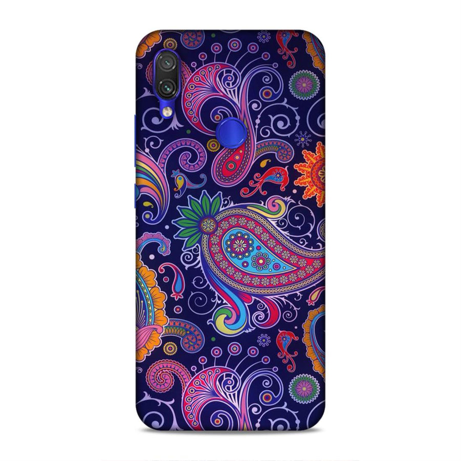 Phone Cases,Xiaomi Phone Cases,Redmi Note 7,Girl Collections