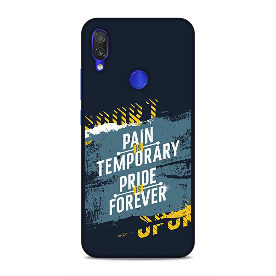 Phone Cases,Xiaomi Phone Cases,Redmi Note 7,Gym