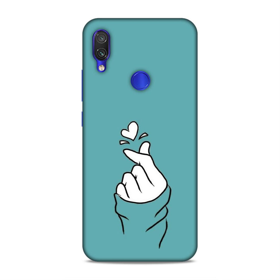 Phone Cases,Xiaomi Phone Cases,Redmi Note 7 Pro,Girl Collections