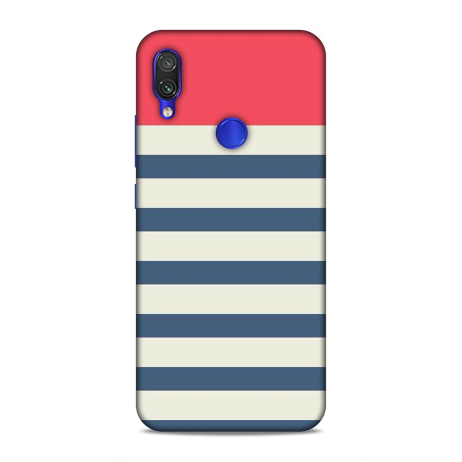 Phone Cases,Xiaomi Phone Cases,Redmi Note 7 Pro,Texture