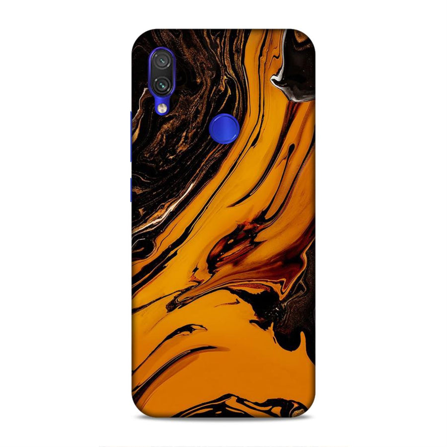 Soft Phone Case,Phone Cases,Xiaomi Phone Cases,Redmi Note 7 / Note 7 pro soft case,Abstract