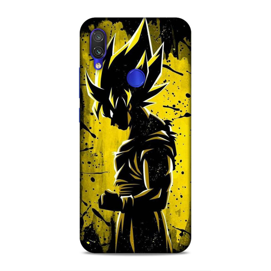 Phone Cases,Xiaomi Phone Cases,Redmi Note 7 Pro,Cartoons