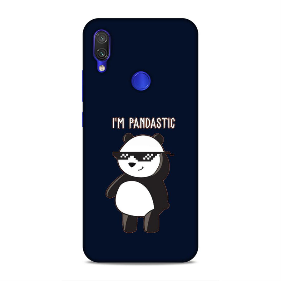 Soft Phone Case,Phone Cases,Xiaomi Phone Cases,Redmi Note 7 / Note 7 pro soft case,Money Heist