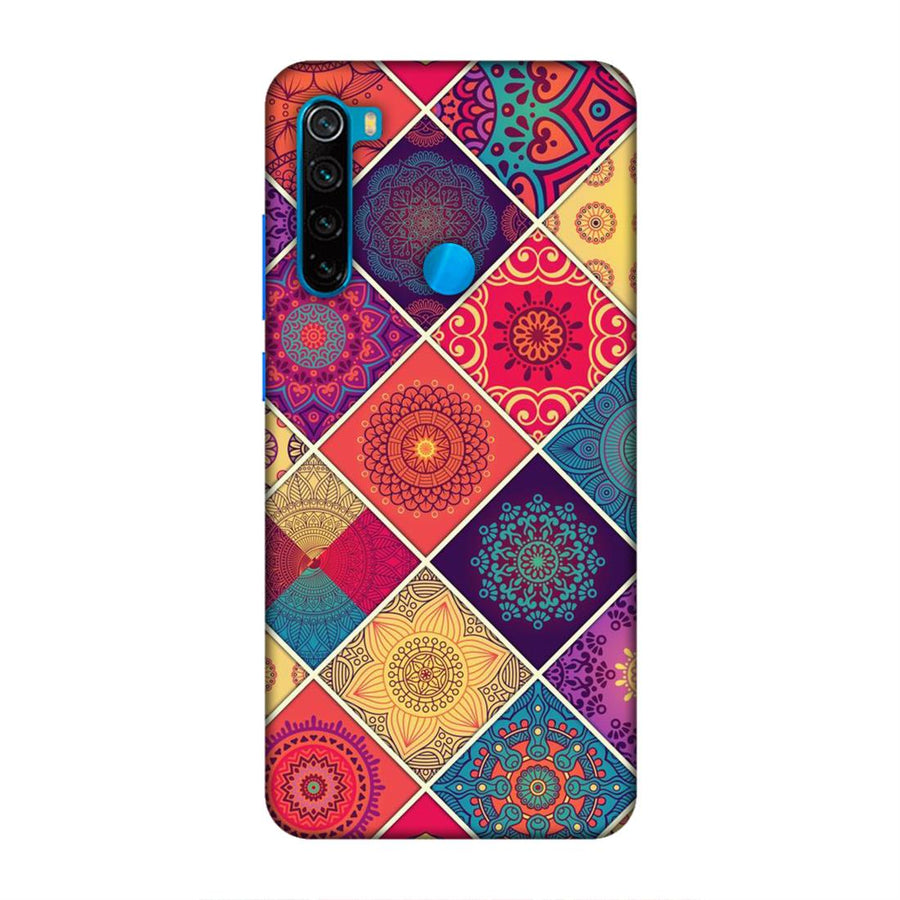 Phone Cases,Xiaomi Phone Cases,Redmi Note 8,Girl Collections