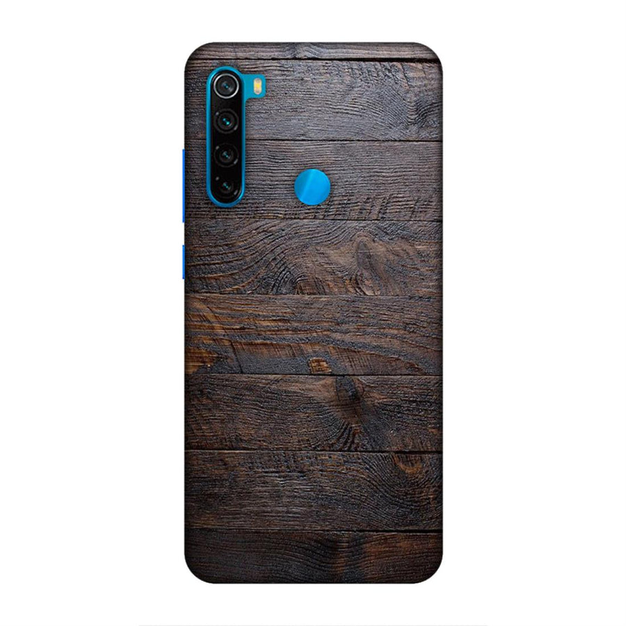 Phone Cases,Xiaomi Phone Cases,Redmi Note 8,Texture