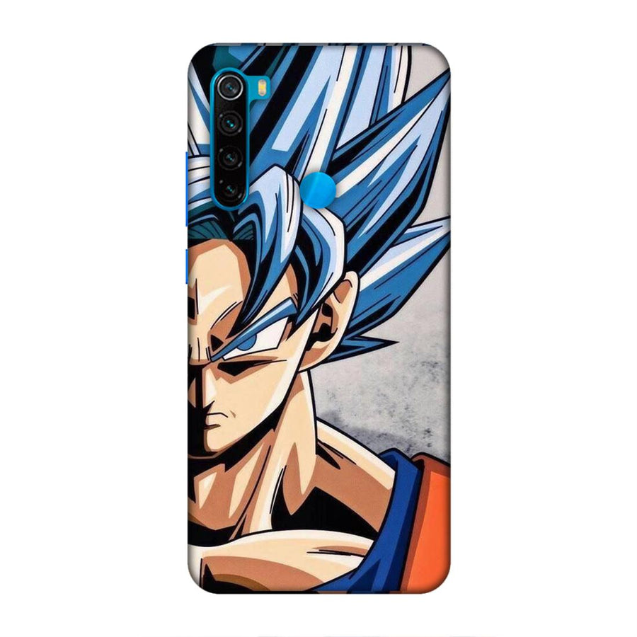 Phone Cases,Xiaomi Phone Cases,Redmi Note 8,Cartoons